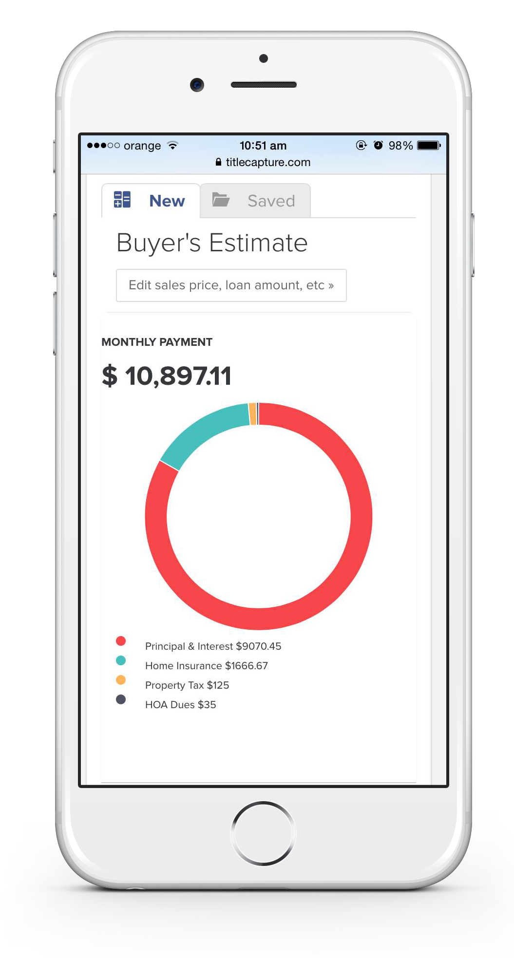 buyer-estimate-mobile-transparent