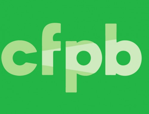Trump administration asks Supreme Court to limit CFPB's