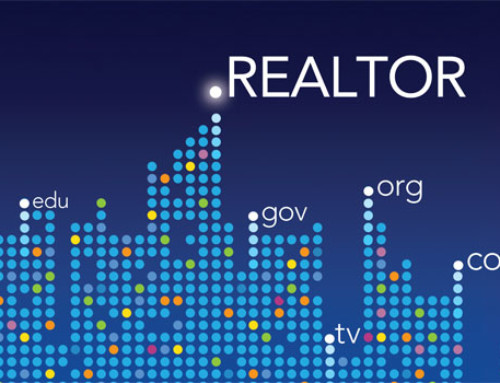 NAR's Top-Level Domains Officially Released